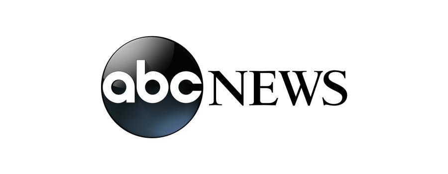 Games published by ABC News