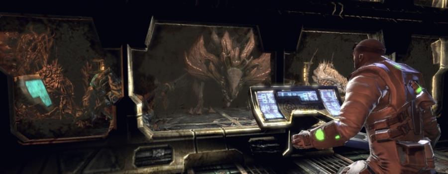Alien Breed Episode 3: Descent