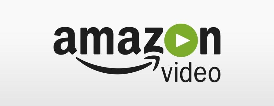 Amazon Video (UK)