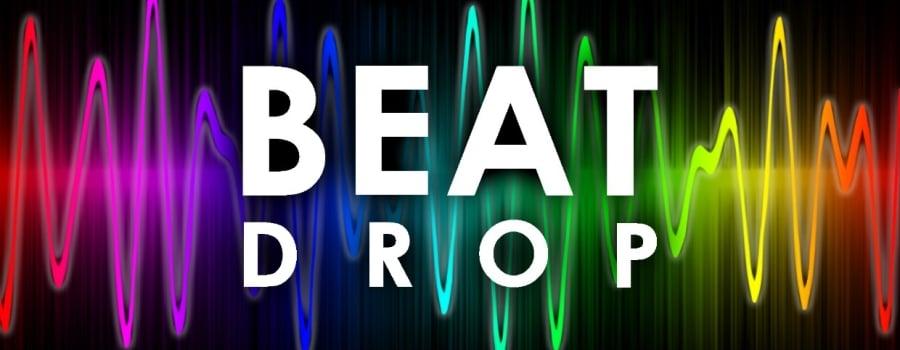 Beat Drop 2016 [Unreleased]