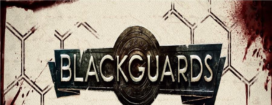 Blackguards – Definitive Edition