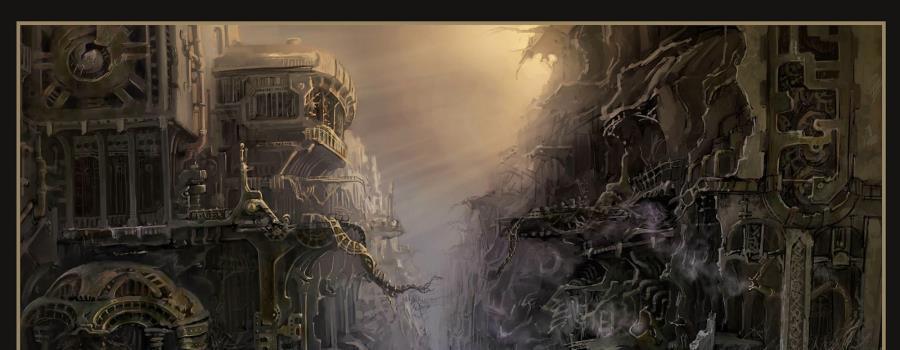Edge of Twilight (Xbox 360)