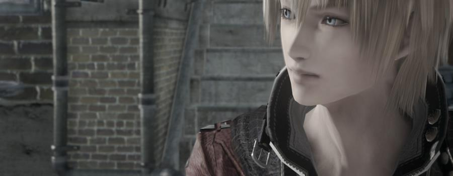 Resonance of Fate (JP)
