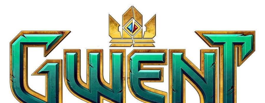 Gwent: The Witcher Card Game (Win 10)