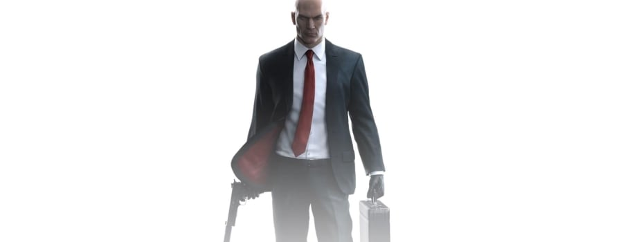 Paris Escalated Achievement In Hitman