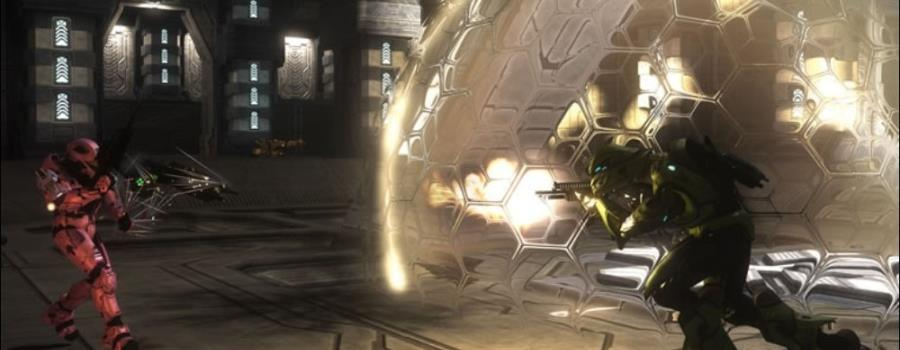 Halo 3: ODST News, Achievements, Screenshots and Trailers