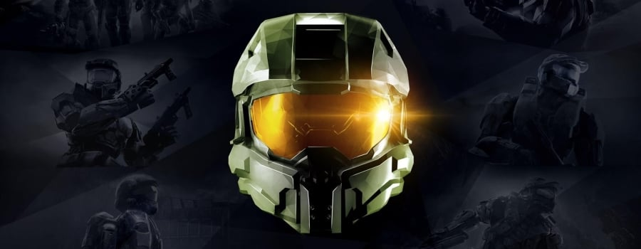 Halo The Master Chief Collection Halo Mcc Achievements