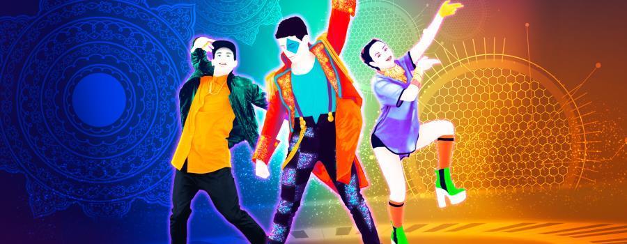 Best Xbox Dance Games