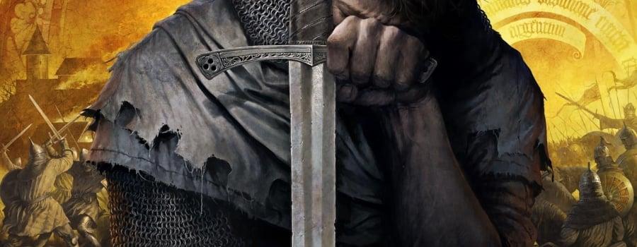 Kingdom Come: Deliverance (Win 10)