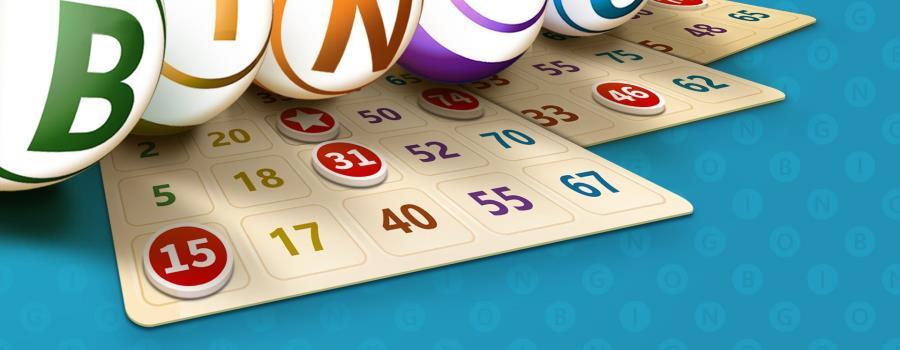 Microsoft Bingo (Win 10)