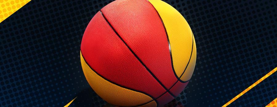 NBA Playgrounds 2 [Unreleased]