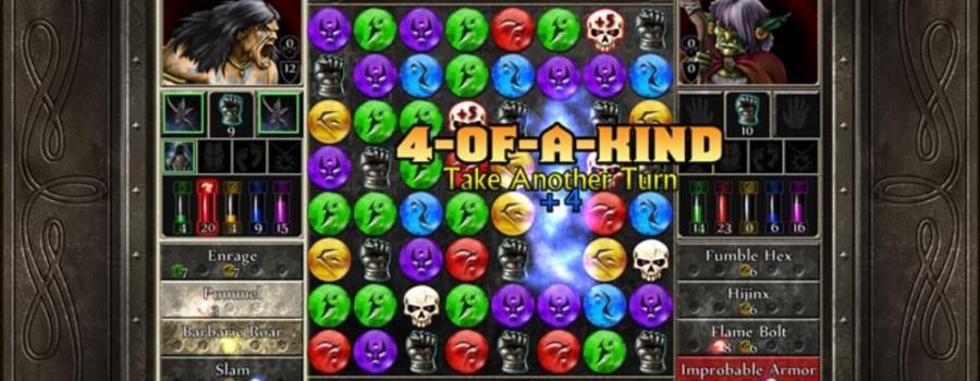 FF7 King