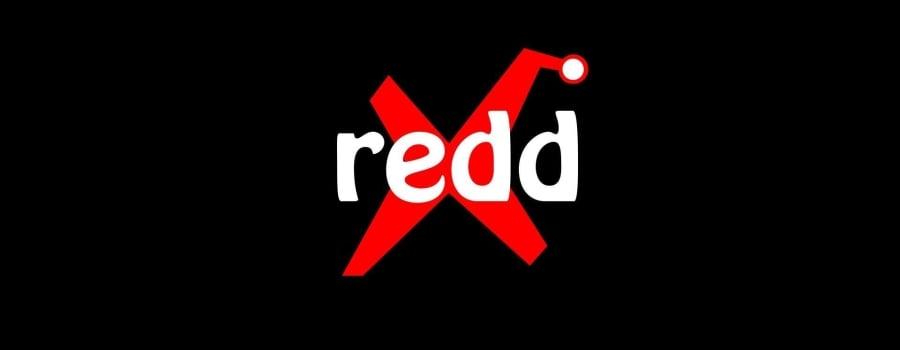ReddX