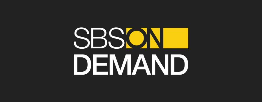 SBS ON DEMAND