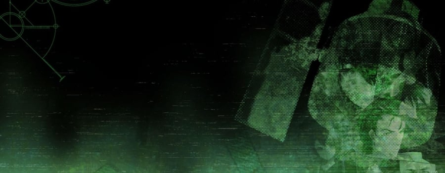Steins;Gate: Senkei Kousoku no Phenogram