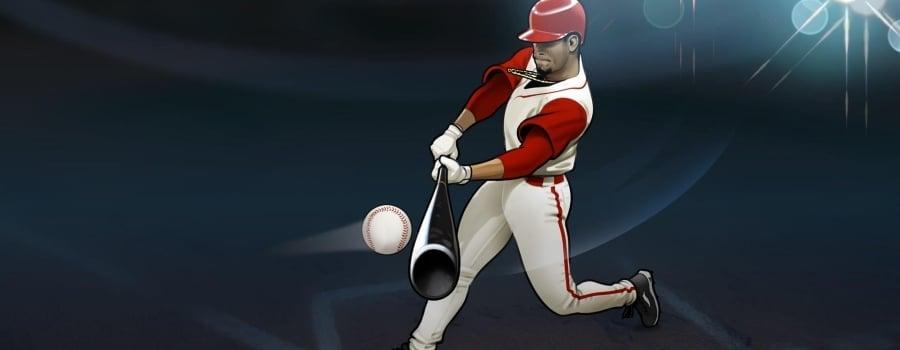 Best Xbox Baseball Games
