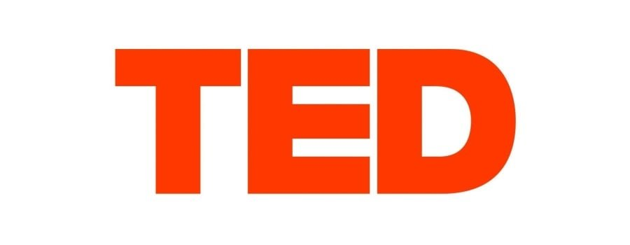 Games published by TED Conferences