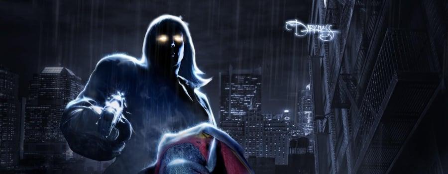 The Darkness (DE)