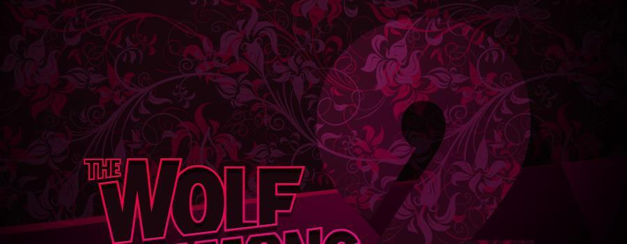 The Wolf Among Us - Season 2