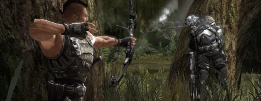 N64 classic turok is heading to xbox one but ps4 owners must.