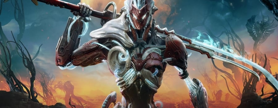 Games published by Digital Extremes