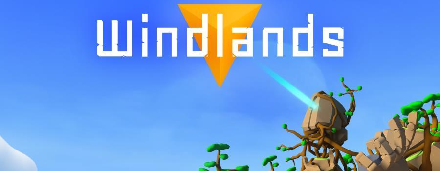 Windlands (Win 10)