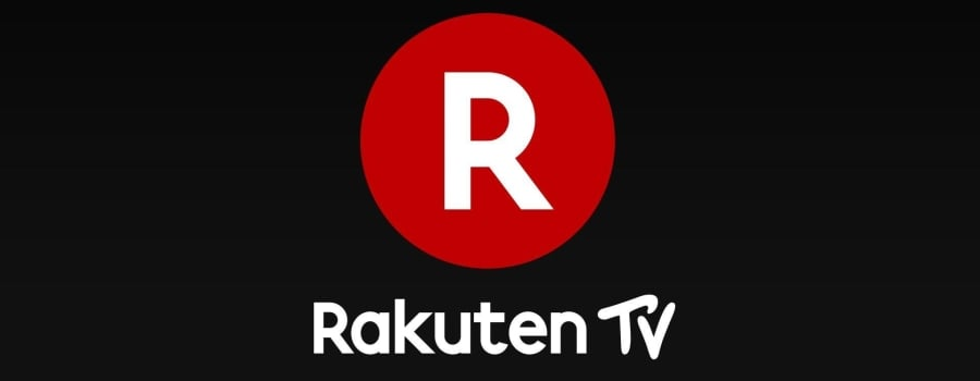 Games published by Rakuten TV