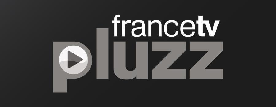 francetv pluzz