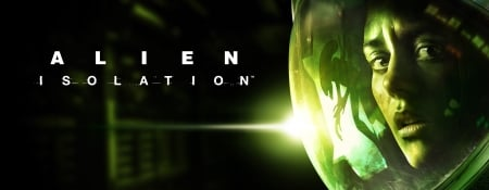 Alien: Isolation (Win 10)