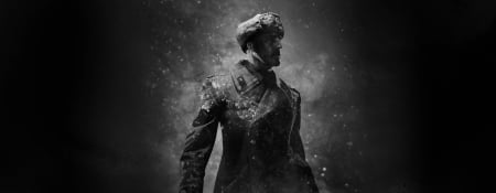 Company of Heroes 2: Complete Collection (Win 10)