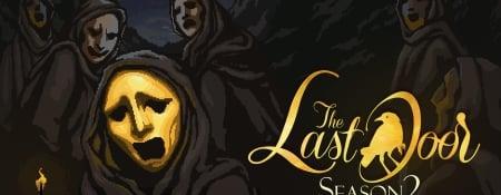 The Last Door: Season 2 (Win 10)
