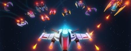 Super Star Blast