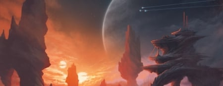 Stellaris (Win 10)