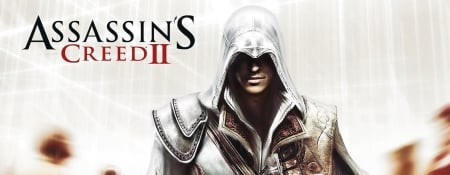 Man Of The People Achievement In Assassin S Creed Ii