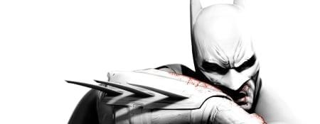 Batman: Arkham City