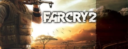 Wages Of Conflict Achievement In Far Cry 2