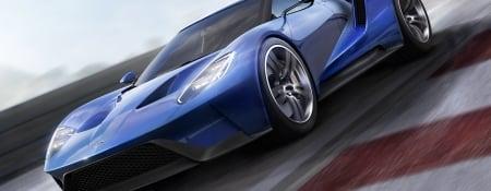 Forza Motorsport 6: Apex (Win 10)