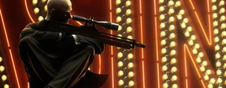 All Melee Weapons Found Achievement In Hitman Hd Pack