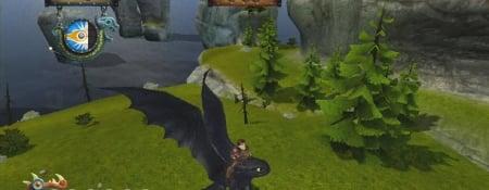 How To Train Your Dragon 2 Achievements Trueachievements