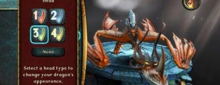 How To Train Your Dragon Achievements Trueachievements