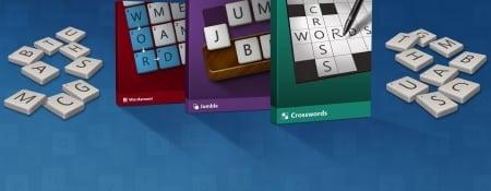 Microsoft Ultimate Word Games (Win 10)