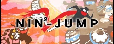 Nin²-Jump