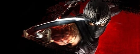 Eclipse Scythe Master Achievement In Ninja Gaiden 3 Razor S Edge