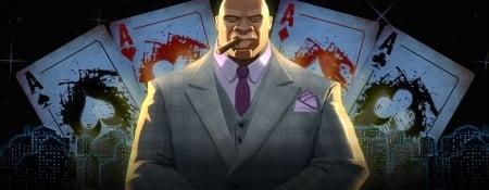 Prominence Poker