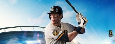R.B.I. Baseball 20 (Win 10)