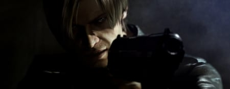 Covered In Brass Achievement In Resident Evil 6 Xbox 360