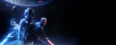 Sentry Mode Engaged achievement in Star Wars Battlefront II