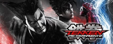 Proof Of Your Existence Achievement In Tekken Tag Tournament 2