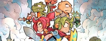 Vos jeux finis en 2020  - Page 9 Wonder-Boy-The-Dragons-Trap_0