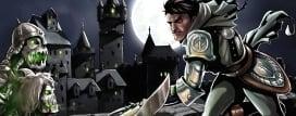 Swordbreaker The Game Achievements